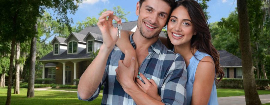 Selling your Terminated or Expired Home Listing