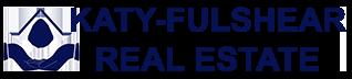 Katy Fulshear Real Estate