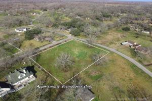 36705 Lariat, Valley Lodge, Simonton, TX 77476 – 1 Acre Lot