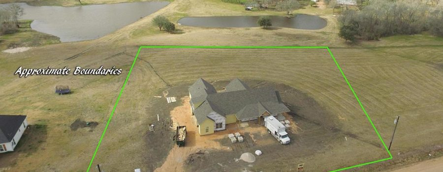 9115 Loop Road – Bellville