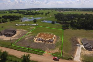 9149 Loop Rd – NEW CONSTRUCTION