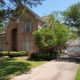 OPEN HOUSE! 1014 Mill Valley, Sugar Land
