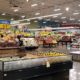 HEB Opens in Fulshear – A Crown Jewel of an HEB!