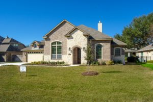 Live Virtual Open Homes in Weston Lakes – 3 Homes!