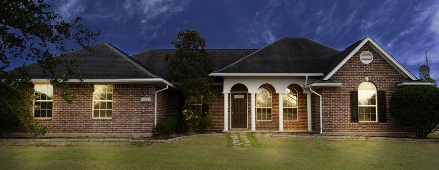 36630 Broncho, Simonton, TX