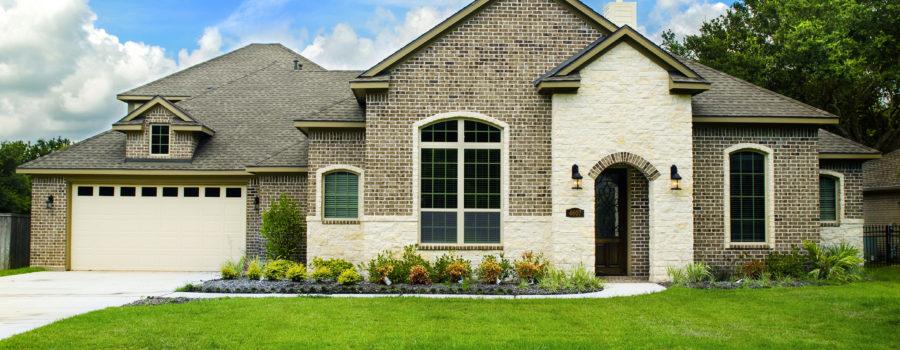 NEW PRICE! 4607 Whickham Drive – Weston Lakes – Fulshear, Texas 77441