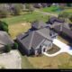 4318 Weston Drive- Weston Lakes- Fulshear- 77441- NEW CONSTRUCTION on the Golf Course!