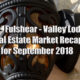 Katy-Fulshear Real Estate Market Recap and Outlook – Sept 2018