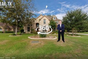 4007 Westerdale, Weston Lakes, Fulshear, Texas 77441