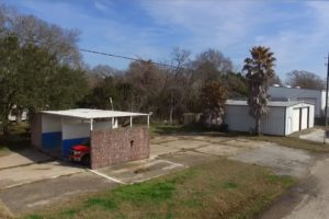 fm359/Main St – Car Wash & Garage in Fulshear