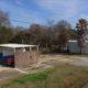 fm359/Main St – Car Wash & Garage in Fulshear